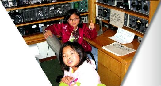 June | 2015 | W3HAC - HacDC Amateur Radio Club