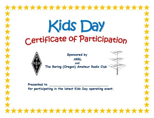 https://i2.wp.com/www.arrl.org/images/view/On_the_Air/Kids_Day/Kids_Day_Certificate_2.jpg