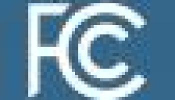 FCC logo white-on-dk blue.jpg
