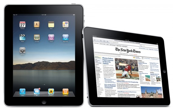apple-ipad-full-570x3633