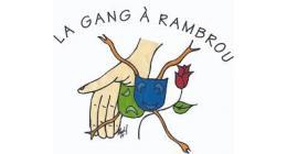 Logo Gang à Rambrou