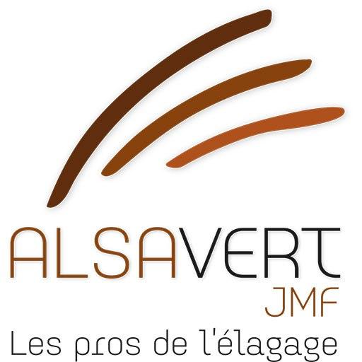 Logo Alsavert JMF