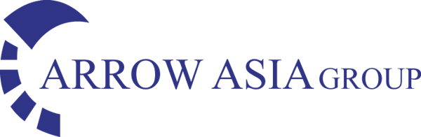 Fuchs Indonesia Arrow Asia Group