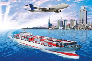 "img src=""Air-and-Sea-Freight.jpg"" alt=""Arrow Courier Services freight forwarding service"""