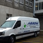 "img src=""Arrow6-Crafter-Scotland.jpg"" alt=""Arrow Courier Services Crafter in a loading bay in Scotland"""