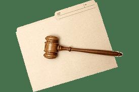 "img src=""Legal-document-folder.png"" alt=""Arrow Courier Services legal document service"""
