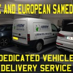 "img src=""arrow-courier-services-in-UK-AND-EUROPE.jpg"" alt=""Arrow Courier Services in Europe"""
