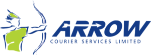 "img src=""arrow-couriers-logo-500-web.png"" alt=""Arrow Courier Services Archer Logo Contact us"""