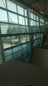 "img src=""Arrow-Couriers-at Dublin-Airport.jpg"" alt=""Checked in and waiting to depart"""