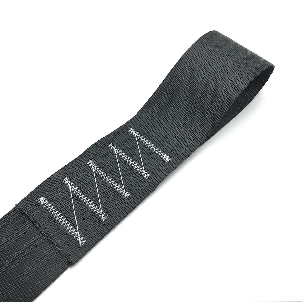 1 5 Webbing Straps