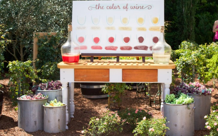 epcots-food-and-wine-festival-7