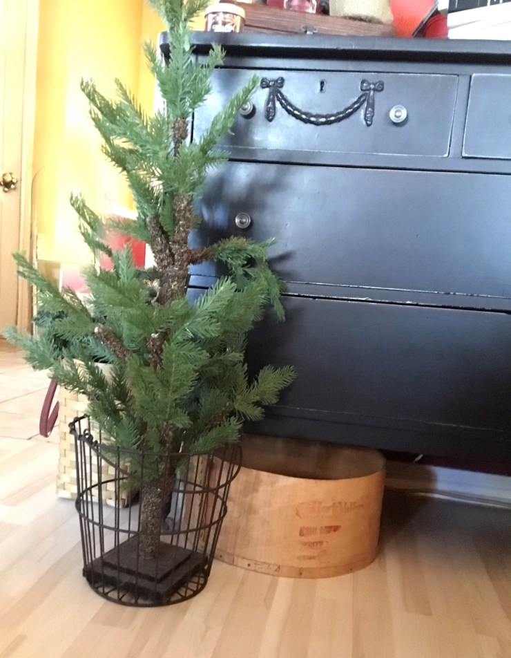 Decorating with Christmas Trees for the Holidays