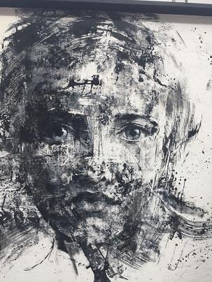 Exposition Figures Abstraites