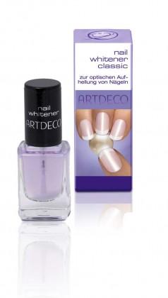 Artdeco Whitening Bleaching Nail Pearls