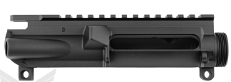 Anderson Manufacturing Standard AR15