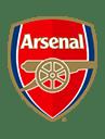 Arsenal's crest