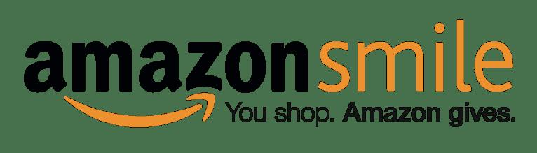 Amazon-Smile-icon