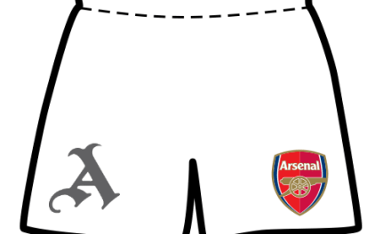 Team New Style Preview – Hull Away
