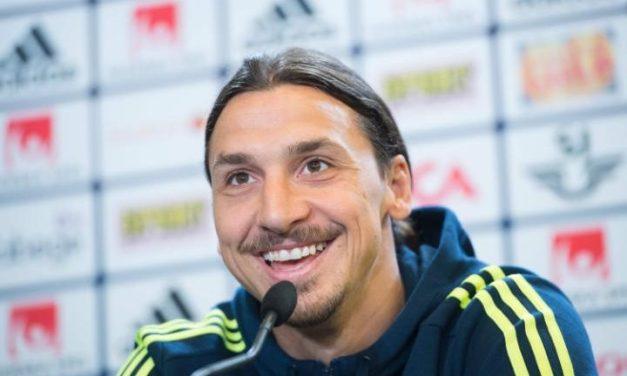 Bad news for Man United – 38-goal striker won't play against Arsenal