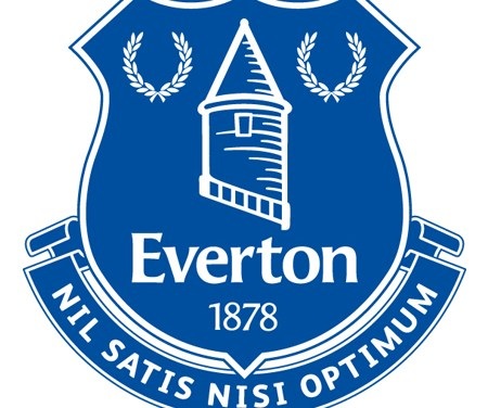 Everton Preview – Mustafi/Ramsey out