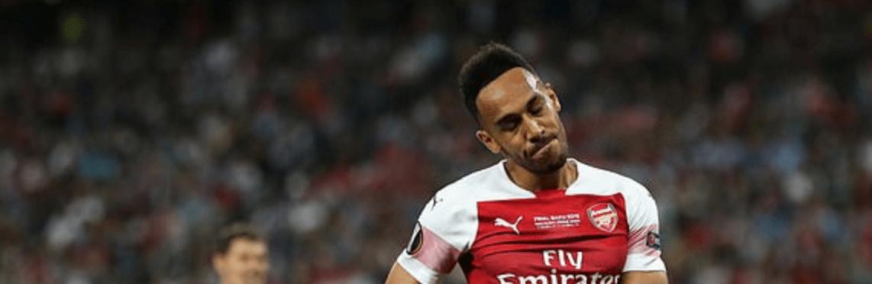Away to Man City – Game Postponed Due to Coronavirus