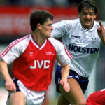 Arsenal – On This Day – 30th March
