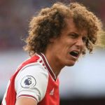 Away to Fulham – Team News – Luiz Misses Out as Defensive Crisis Hits… Already
