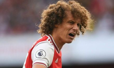 Arsenal vs Burnley: 3 Things We Learned