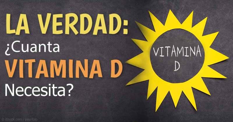 Resultado de imagen para vitamina d mercola