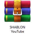 Şablon Youtube Arşivi
