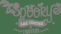 Logo-Bouton-Spooky-FR