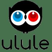 Logo-Ulule-Transparent