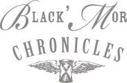 Logo-Bouton-BlackMor-Chronicles-183x120