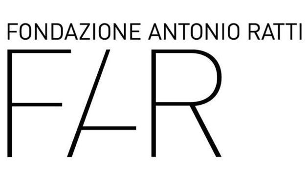 Image result for fondazione antonio ratti