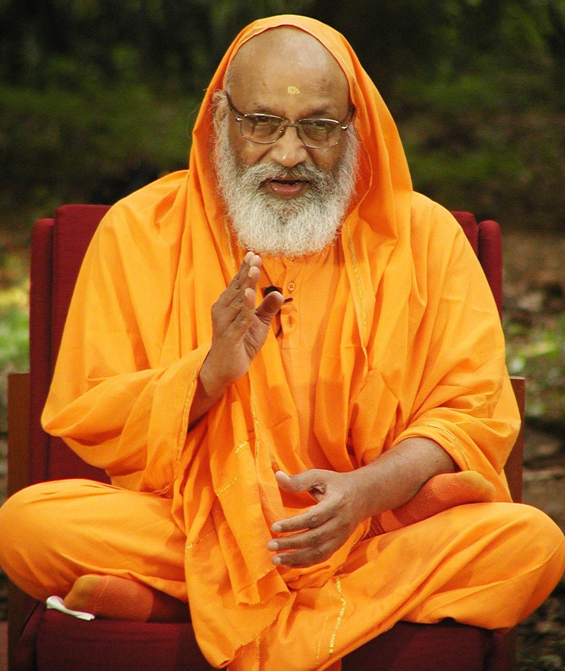 Image result for swami dayananda