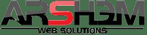 Arshem Web Solutions Columbus Indiana Web Design