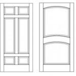 contoh-pintu-rumah