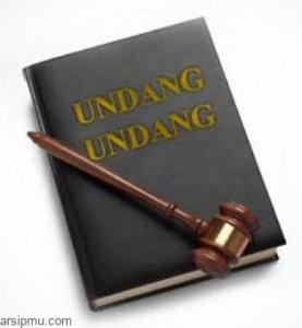 Dokumen Perizinan Mendirikan Usaha