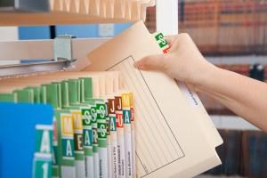Seberapa Pentingkah Fungsi Manajemen Pengelolaan Dokumen ?
