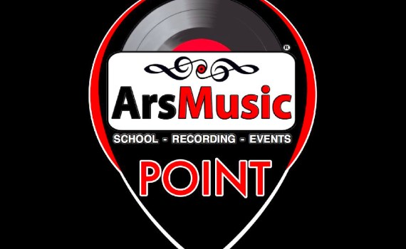 ArsMusic Point