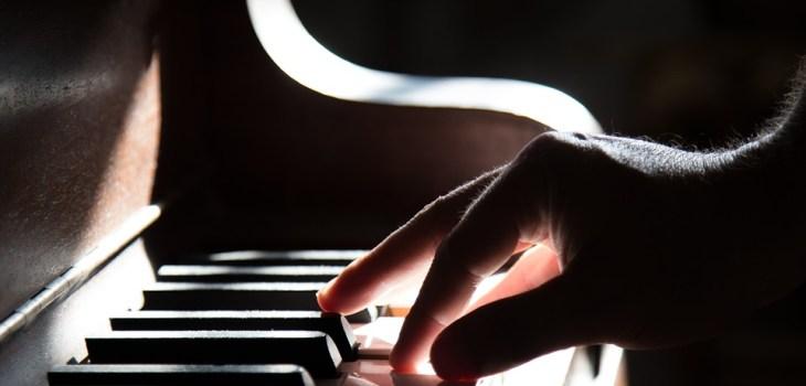 corso di pianoforte Napoli
