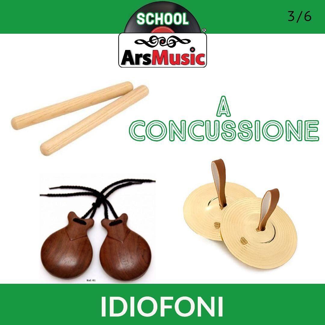 idiofoni 3
