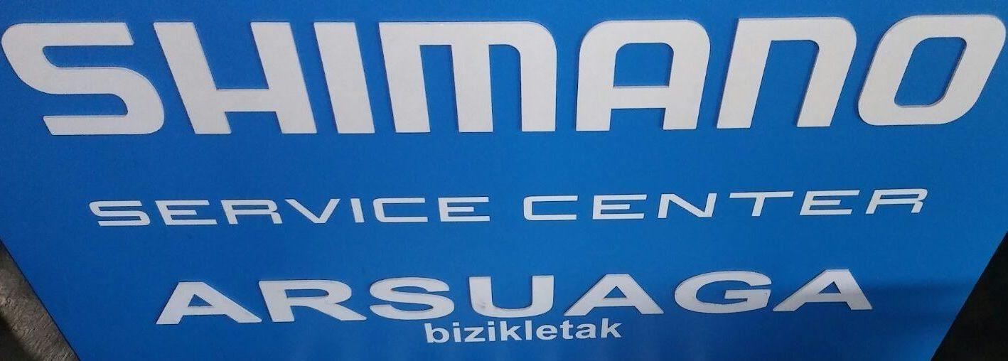 Arsuagabicicletas.com