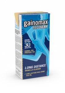 gainomax-long-distance-vanilla