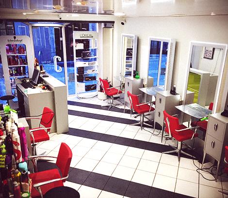 le-salon-art-coiffure-coiffeur-ville-gap-centre-ville-1