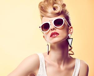 FORFAITs Femmes - Art Coiffure salon Gap tarifs