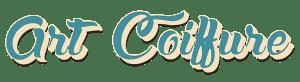 Art-Coiffure-Salon-Coiffure-Gap