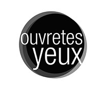 Ouvre tes yeux