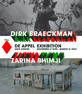 3 de_appel_zarina Bhimji