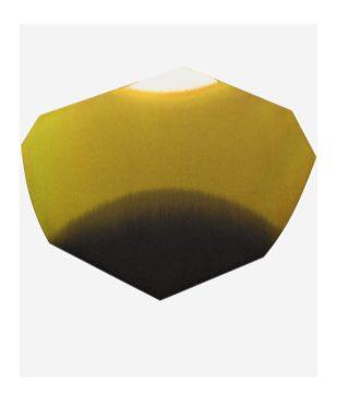 886.3 40,5 x 32 cm , encre sur papier - 2012 Collection Jacques L. Deret